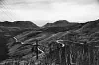 Холмский перевал