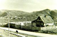 Горнозаводск. ул. Советская