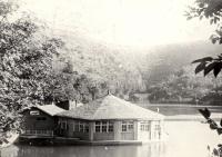 Турбаза 'Озеро Верхнее'
