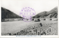 Водохранилище Тай
