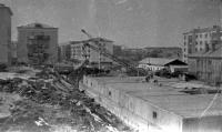 Строительство дома по ул.Заводской-15