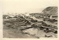 Поселок Бошняково с населением 3 тысячи человек