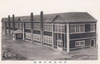 Гимназия для девочек в Маока