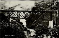 Железнодорожная петля Тойохара-Маока