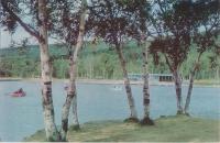 Парк культуры и отдыха имени Ю. А. Гагарина