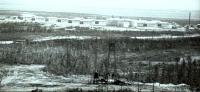 Поселок Восток (Нефтегорск)