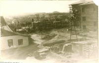 Строительство дворца культуры в г. Оха