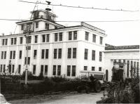 Холмский судоремонтный завод